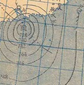 21,July,1944 Typhoon weather map.png