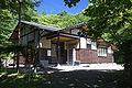 210michinoku folk village3200.jpg