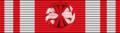 218px-POL KO Orderu Sw Stanislawa BAR.png