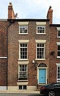 21 Hope Street, Liverpool.jpg