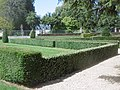 21 Méricourt parc devant le château.jpg