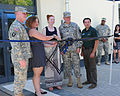 21st TSC CG cuts ribbon to newly built youth center 150701-A-HG995-001.jpg