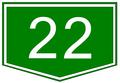 22-es főút.png