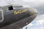 224064 C-47 Placid Lassie FDK MD1.jpg