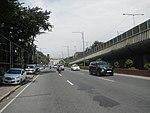 2256Elpidio Quirino Avenue Airport Road NAIA Road 24.jpg
