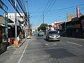 232Sangandaan Caloocan Malabon City Roads Landmarks 04.jpg