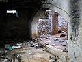 233 Restes abandonades de la masia de l'Horta (Gavà).JPG