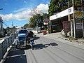 236Santa Maria San Jose del Monte, Bulacan Roads 37.jpg