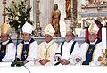 24-Sep-2016 Toma de posesión de Carmelo Zammit del cargo de Obispo de Gibraltar (29845560642).jpg