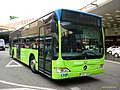 2412 Monbus - Flickr - antoniovera1.jpg