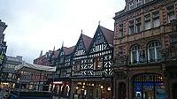 25, High Street, Shrewsbury.jpg