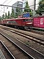 25年8月3日、原宿駅にて-EH500-76 2013-09-14 13-05.jpg