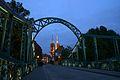 2579 widok na katedrę z Mostu Tumskiego.jpg