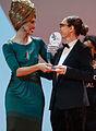 25o Premio da Musica Brasileira (14211544543).jpg