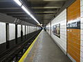 25th Street BMT Fourth Avenue 1279.JPG