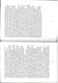 26-27 . side i boken Svedjebruk ISBN 978-82-93036-00-5,.pdf