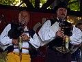 26.8.15 A Musical Day in Ceske Budejovice 262 (20289499864).jpg