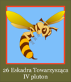 26etow 4p 1.png