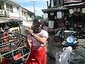 2733Baliuag, Bulacan Proper Poblacion 31.jpg