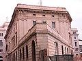 274 Edifici de Protecció Civil, c. Marquesa.JPG