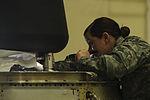 28 days in Global Strike 140215-F-RH756-141.jpg