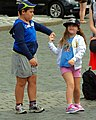 29.7.16 Prague Folklore Days 121 (28029565413).jpg