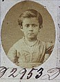 2953D - 01, Acervo do Museu Paulista da USP.jpg