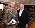29th Combat Aviation Brigade Welcome Home Ceremony (39688581410).jpg