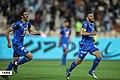 2HT, Esteghlal FC vs Esteghlal Khouzestan FC, 1 May 2019 - 18.jpg