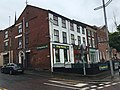 2 Heaton Street and 35 and 37 King Street, Blackburn.jpg