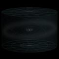 2 Solar System (ELitU)-blank.png