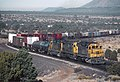 2 Trains in Darling, AZ (28296519230).jpg