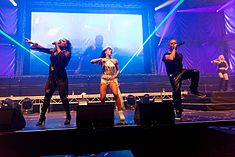 2 Unlimited - 2016332013503 2016-11-26 Sunshine Live - Die 90er Live on Stage - Sven - 5DS R - 0390 - 5DSR9134 mod.jpg
