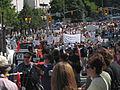 2parade2007.jpg