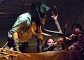 3.9.16 3 Pisek Puppet Festival Saturday 117 (29169498190).jpg