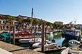 30021 Caorle, Metropolitan City of Venice, Italy - panoramio (12).jpg