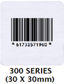 300 Series Dummy Barcode Label (from Easitag Pty Ltd).png
