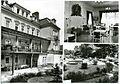 30537-Meißen-1985-Katharinenhof, Pflegeheim-Brück & Sohn Kunstverlag.jpg