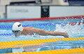 310812 - Brenden Hall - 3b - 2012 Summer Paralympics (02).jpg