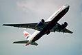 317ao - British Airways Boeing 777, G-YMMA@LHR,07.09.2004 - Flickr - Aero Icarus.jpg
