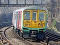 319215 Sevenoaks to Bedford (13178013393).jpg