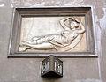 32 Casal de Sant Jordi, Ceres (Joan Rebull).jpg