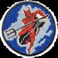 330th Bombardment Squadron -SAC - Emblem.png