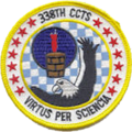 338th Combat Crew Training Squadron - Emblem.png