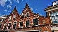 3421 Oudewater, Netherlands - panoramio (70).jpg