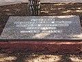 35-101-0650 могила учасників Кіровоградської підпільно-диверсійної організації.jpg