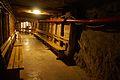 3563vik Kopalnia soli Wieliczka. Foto Barbara Maliszewska.jpg