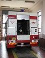 35 let pražského metra - Den otevřených dveří v depu Kačerov - Flickr - suchosch (5).jpg