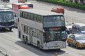 36474 at Wanfangqiaobei (20160414132946).jpg