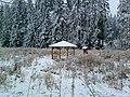 364 01 Toužim, Czech Republic - panoramio (2).jpg